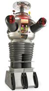 b9robot
