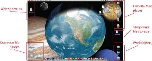 desktopmac