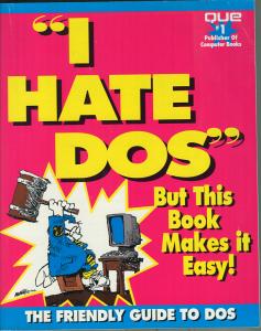 i-hate-doe