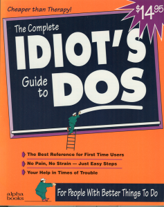 idiots-guide-to-dos
