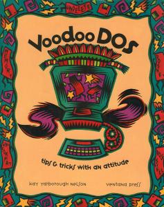 voodoo-dos