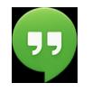 Hangouts.icon