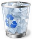 0920-recycle bin