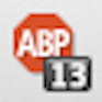 0718-AdBlockPlus