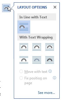 picture layout options in word wamblog