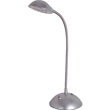 Figure 1. My old, LED desk lamp.