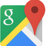 maps_app