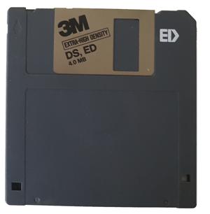 0530-3.5-inch-floppy