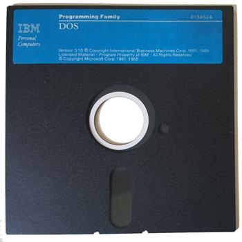 0530-5.25-inch floppy