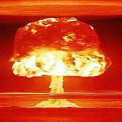 130603_nuclear