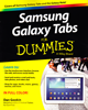 144.galaxytabs.png cover