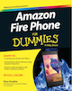 148.firephone.png cover
