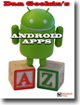 151.androidapps.png cover