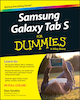 152.Samsung_Galaxy_Tab_S.png cover