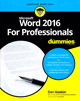 158.word2016pro.png cover
