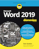 164.word2019.png cover