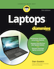 171.laptops7.png cover